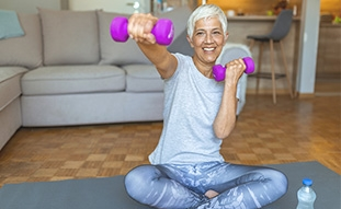 7 Tips for Osteoporosis Prevention