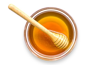 Benefits of Medicinal Honey for Wound Care