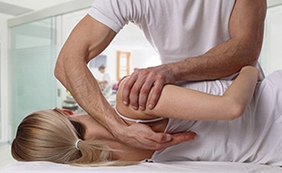 "Do you want more out of your Chiropractic ""crack""? by Dr. Joseph J. Pacelli"