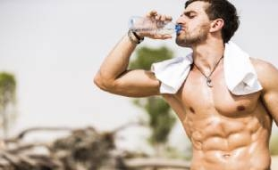 Tips for the Best Summer Workouts