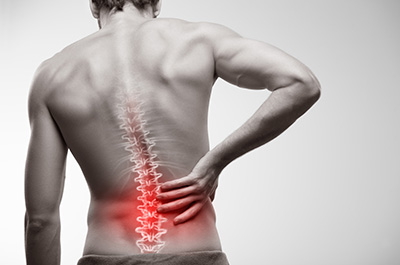 A Guide to Your Back Pain