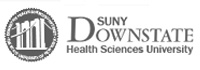 SUNY Downstate HSC